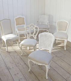 Google Afbeeldingen resultaat voor http://www.allesbrocante.nl/wp-content/uploads/2010/11/landelijke-eettafelstoelen-.gif