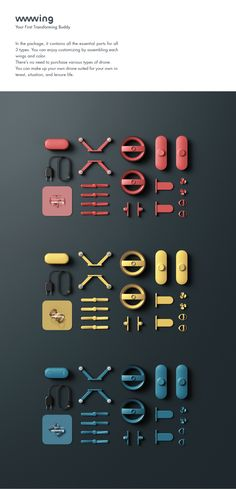 Afbeeldingsresultaat voor wwwing Id Design, 2017 Design, Clean Design, Minimal Design, Layout Design, Light Font, Presentation Layout, Product Presentation, Promotional Flyers