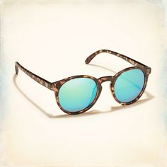 Girls Sunski Dipseas Sunglasses | Girls Shoes & Accessories | HollisterCo.com