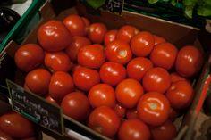 Manueller Weissabgleich | Foto Tipps | Mehr auf www.kluntjebunt.at Tricks, Tutorials, Vegetables, Pictures, Blogging, Cards, Ideas, Vegetable Recipes, Veggies