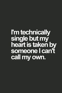 Romantic Love Sayings Or Quotes To Make You Warm; Relationship Sayings; Relationship Quotes And Sayings; Quotes And Sayings;Romantic Love Sayings Or Quotes Now Quotes, Quotes To Live By, Sad Love Quotes That Will Make You Cry, Funny Quotes, Sad Quotes About Love, Complicated Love Quotes, Quotes About Sadness, Night Quotes, Deep Sad Quotes