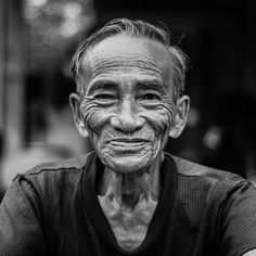 SnapWidget | With so many incredible #FacesoftheGlobe photos, picking our Grand Prize winner had been tough. Congratulations to Rod Gotfried! You've won an OM-D E-M1 Weatherproof Camera Kit from @olympus_au . We hope you continue to keep meeting extraordinary people on your journeys around the globe! #travel #photography