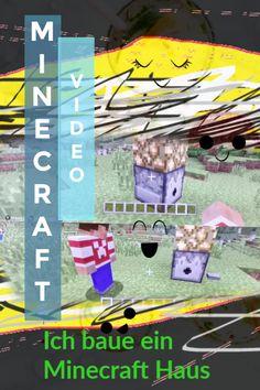 Battle, Minecraft Home