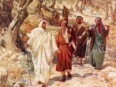 Jesús Viene Pronto