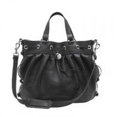 Mulberry Tote Sofia Black Bag Bags Sale : Mulberry Outlet £177.07