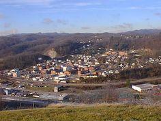8 Russell County Va Ideas Appalachia Virginia Virginia History