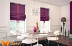 Best Blinds For Windows bathroom blinds white.Roll Up Blinds Valances best blinds for windows. Blinds And Curtains Living Room, Patio Blinds, Diy Blinds, Outdoor Blinds, House Blinds, Bamboo Blinds, Fabric Blinds, Cool Curtains, Shades Blinds