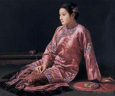 Jiang Changyi06