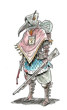 Blackmarch concept dump in 2019 Fantasy Character Design, Character Design Inspiration, Character Concept, Character Art, Concept Art, Dnd Characters, Fantasy Characters, Larp, Fantasy Armor