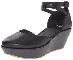 Camper Women's Damas Wedge Wedge Sandal >>> Quickly view this special product, click the image : Wedge sandals Wedge Sandals, Camper, Trust, Wedges, Lady, Image, Shoes, Fashion, Moda