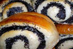 """Tort """"Pani Walewska"""" - un deliciu adorat de lumea întreagă! Hungarian Desserts, Russian Desserts, Hungarian Recipes, Perfect Food, Bread Baking, Slow Cooker Recipes, Hot Dog Buns, Sweet Recipes, Food To Make"""
