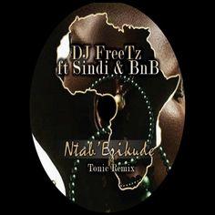 Sindi & Bnb] - Single by DJ Freetz Upcoming Artists, Kids Artwork, Entertainment, Try It Free, House Music, Latest Music, Apple Music, Afro, Christmas Bulbs