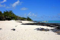 Blue Bay - Mauritius