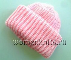 Crochet Hats, Beanie, Knitting, Accessories, Outfits, Fashion, Knitting Hats, Moda, Suits