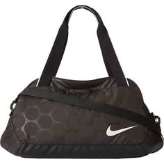 stylish sports bags for girls - Google Search