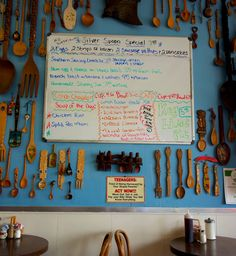 Wooden Spoon Restaurant in Marathon, The Florida Keys. Stop in on a drive up the Keys. Photo by Don Kincaid. Marathon Florida Keys, Marathon Key, Key Lime Desserts, Mango Fruit, Wooden Spoons, Key West, Caribbean, Seafood, Yummy Food