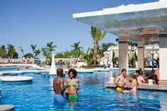 Hotel Riu Guanacaste 5* All Inclusive - Costa Rica   Wet Your Whistle   View Packages!