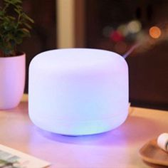 http://veister.en.alibaba.com/product/60370104221-801948604/portable_500ml_Aroma_Essential_Oil_Diffuser_electric_oil_diffuser_10_Hours_Continous_Mist_Mode_Running.html