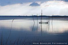 [MFX.de] | Ostsee - Achterwasser II (Foto 2)