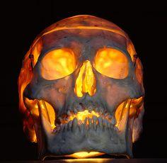 CAPETOWN%+27604205515%JOHANNESBURG% 100%%Effective Magic Rings Wallets forSale In Midrand Benoni animal skull - Recherche Google
