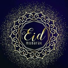 Eid ul-Fitr Wishes! Again the day is here for people all over the world to celebrate Eid. Eid Mubarak day which comes after the month of Ramadan Feliz Eid Mubarak, Eid Mubarak Status, Eid Mubarak Photo, Eid Mubarak Messages, Eid Mubarak Quotes, Eid Mubarak Wishes, Eid Mubarak Greeting Cards, Eid Cards, Eid Mubarak Greetings