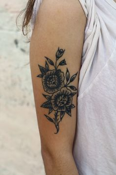 ryanjacobsmith: Healed photo of Annie's flowers.Thanks for stopping by.ryan jacob smithportland, oregon