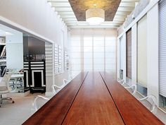 ...     livre decor            ...     http://santosesantosarquitetura.com.br/arquitetura-comercial/livre-decor/     ...