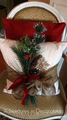Navidad :-O SI!!!!!!!!!!!!