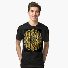 Golden Light of Wisdom. by azimaplace   Redbubble Plexus Products, Wisdom, Coffee, Tees, Mens Tops, T Shirt, Fashion, Kaffee, Supreme T Shirt