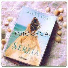 Crazy for Books: Genteeeee,Tem sorteio rolando no Instagram @crazyf...