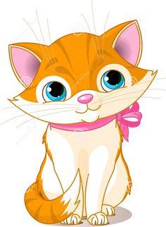 Dreamstime.com #cat