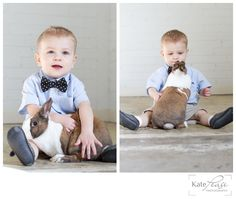 Spring Easter Pictures by Kate Pease Photography Click for Mini Session Details.