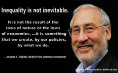 Nobel Prize-winning economist Joseph Stiglitz tells Bill Moyers the U.S. should stop subsidizing tax dodgers. Our nation's policies, including tax policies, grossly favor the wealthy and corporations, but Congress has the power to change that. Check out the show promo: http://bit.ly/1k8jJbT