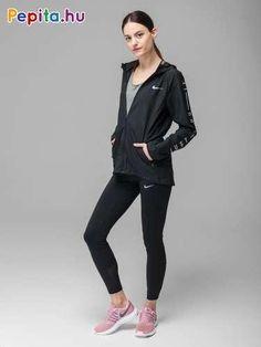 Black Jeans, Nike, Pants, Fashion, Trouser Pants, Moda, Fashion Styles, Black Denim Jeans, Women's Pants