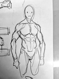 Drawing Anatomy Reference 'Tired of breaking your arms? For a limited time only. you can break not only just your arms. but your LEGS TOO! Anatomy Sketches, Anatomy Drawing, Guy Drawing, Drawing Poses, Character Drawing, Drawing Sketches, Art Drawings, Drawing Ideas, Figure Drawing Reference