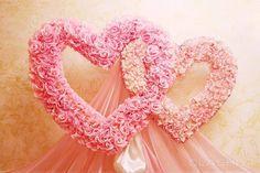 Love Hearts Beautiful Wallpapers For Desktop Free Download