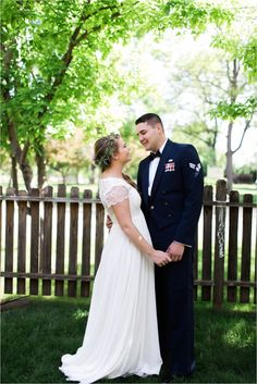 Fort Collins Wedding, Inn at City Park, Bohemian Wedding, Bride and Groom