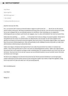 bedankbrief sollicitatie voorbeeld Bedankbrief Sollicitatie Afwijzing | gantinova bedankbrief sollicitatie voorbeeld