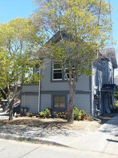 1730 Coleman Street, Napa, CA | Trulia.com