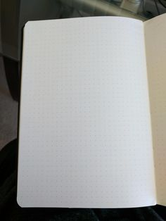 www.amazon.com review reviews-lightbox
