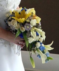 #bridalbouquet #wedding #itsyourparty #bride #georgia #georgiaflorist #flowers #floral