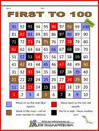 math worksheet : 40 roll and cover ump cool math games  math : Cool Math Games Kindergarten