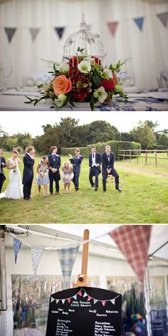Picture 1 = nice.  Picture 2 = hilarious (the guy split his trousers from jumping in the shot).  Picture 3 = awesome.