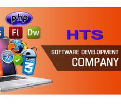 The Software development company makes a customized website for all kinds of products. Whether it is the company based on IT services or any company related to website products then we provide the best of the websites.
