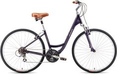 Specialized Crossroads Sport Low Entry - Kozy's Chicago Bike Shops   Chicago Bike Stores, Bicycles, Cycling, Bike Repair