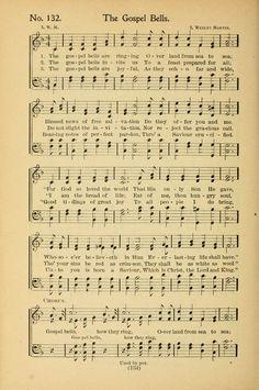 Music Sheets, Piano Sheet Music, Singing Time, Worship Songs, Gospel Music, Lyrics, Faith, Messages, Rings