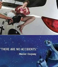 This is from Brazil Master Oogway, Best Funny Pictures, Brazil, Humor, Memes, Movie Posters, Humour, Meme, Film Poster