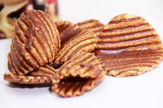 http://sozaizine.com/downloads/chocolate-potato-chips01/