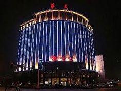 Changsha Xiangjun Huatian Business
