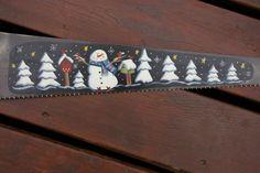 www.facebook.com/pages/Kinderhook-Crafts/222265971202547